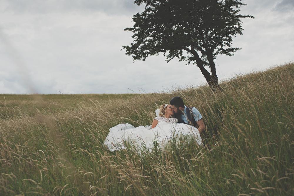 Emma & Bobby's Castleknock Wedding 077.jpg