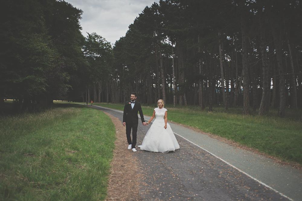 Emma & Bobby's Castleknock Wedding 084.jpg