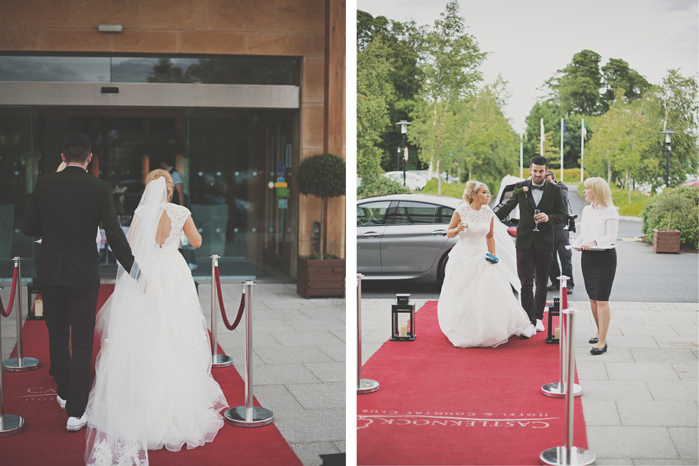 Emma & Bobby's Castleknock Wedding 085.jpg
