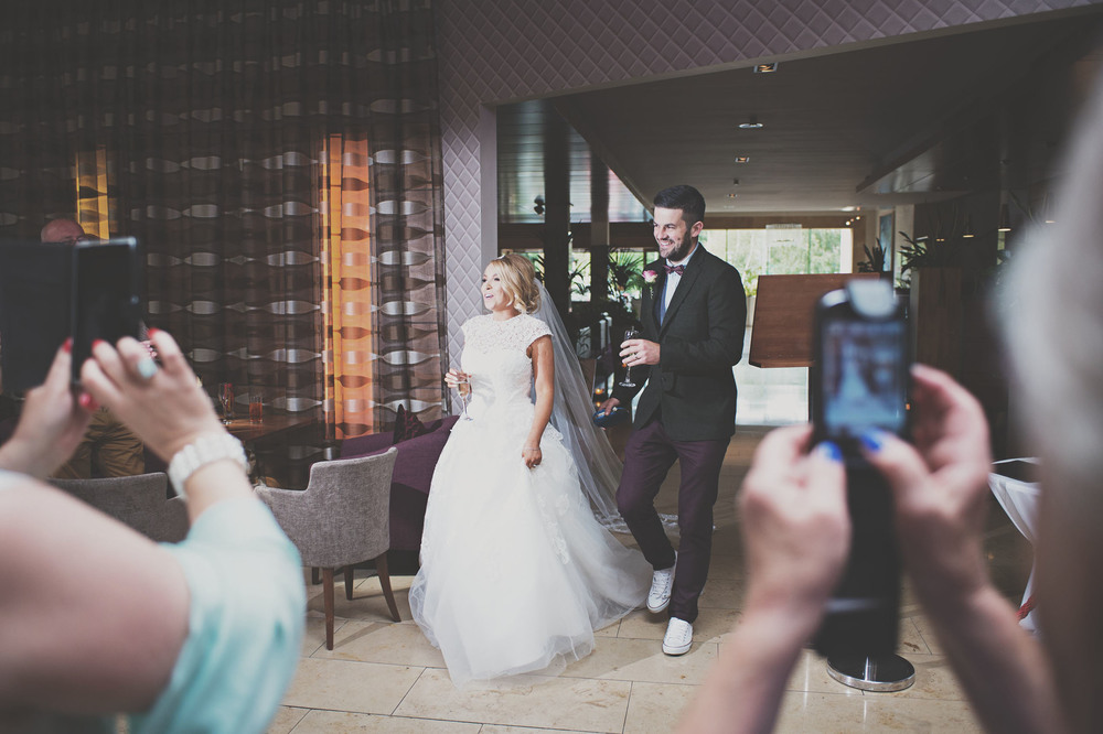 Emma & Bobby's Castleknock Wedding 086.jpg