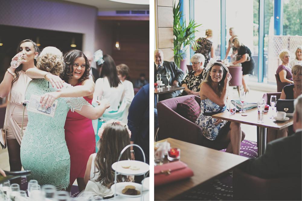 Emma & Bobby's Castleknock Wedding 091.jpg