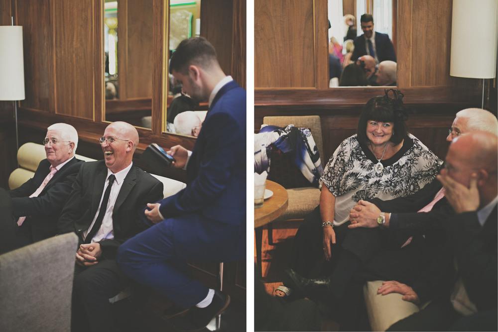 Emma & Bobby's Castleknock Wedding 092.jpg