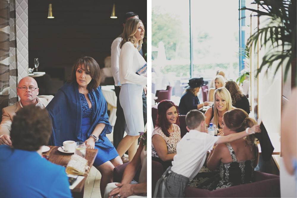 Emma & Bobby's Castleknock Wedding 093.jpg