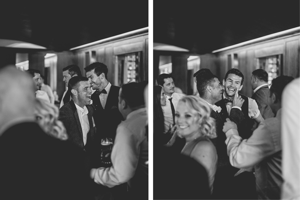 Emma & Bobby's Castleknock Wedding 096.jpg