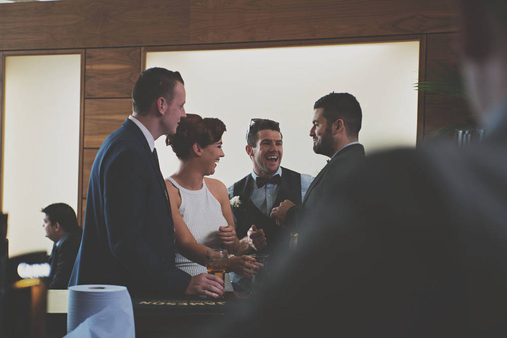 Emma & Bobby's Castleknock Wedding 100.jpg