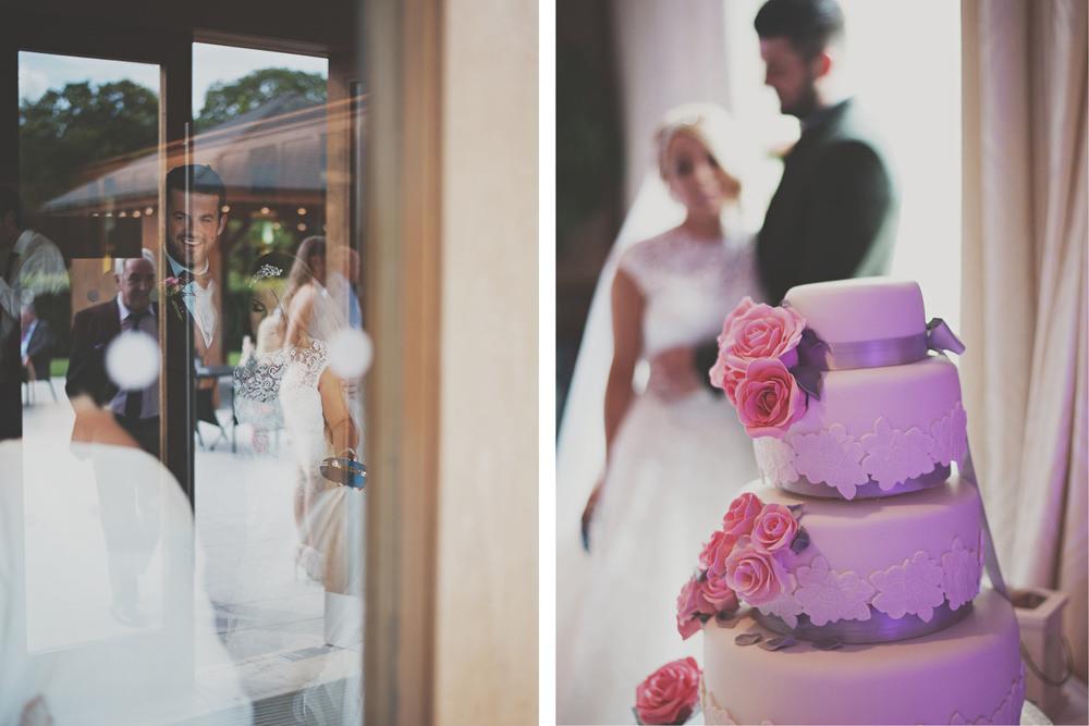 Emma & Bobby's Castleknock Wedding 103.jpg