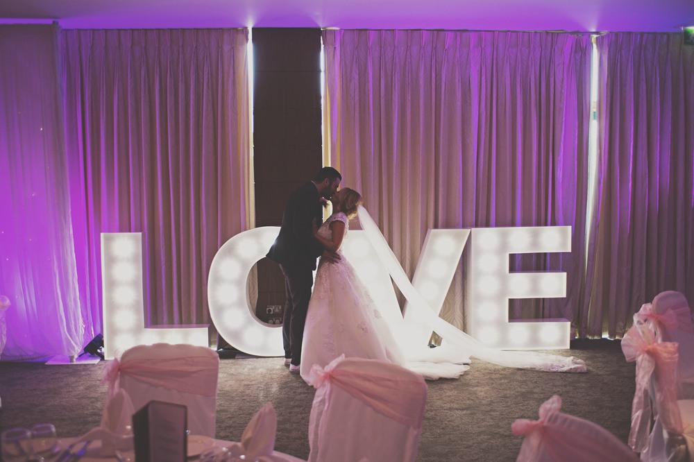 Emma & Bobby's Castleknock Wedding 105.jpg