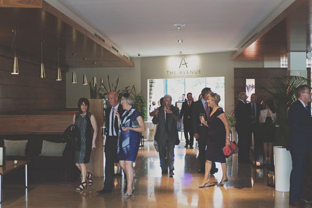Emma & Bobby's Castleknock Wedding 107.jpg