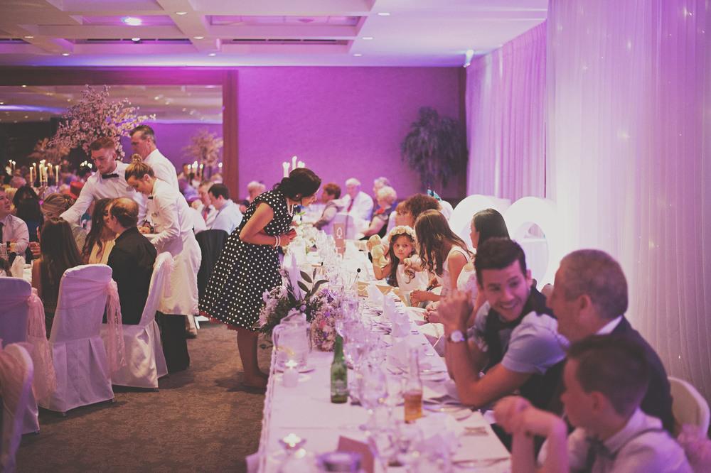 Emma & Bobby's Castleknock Wedding 110.jpg