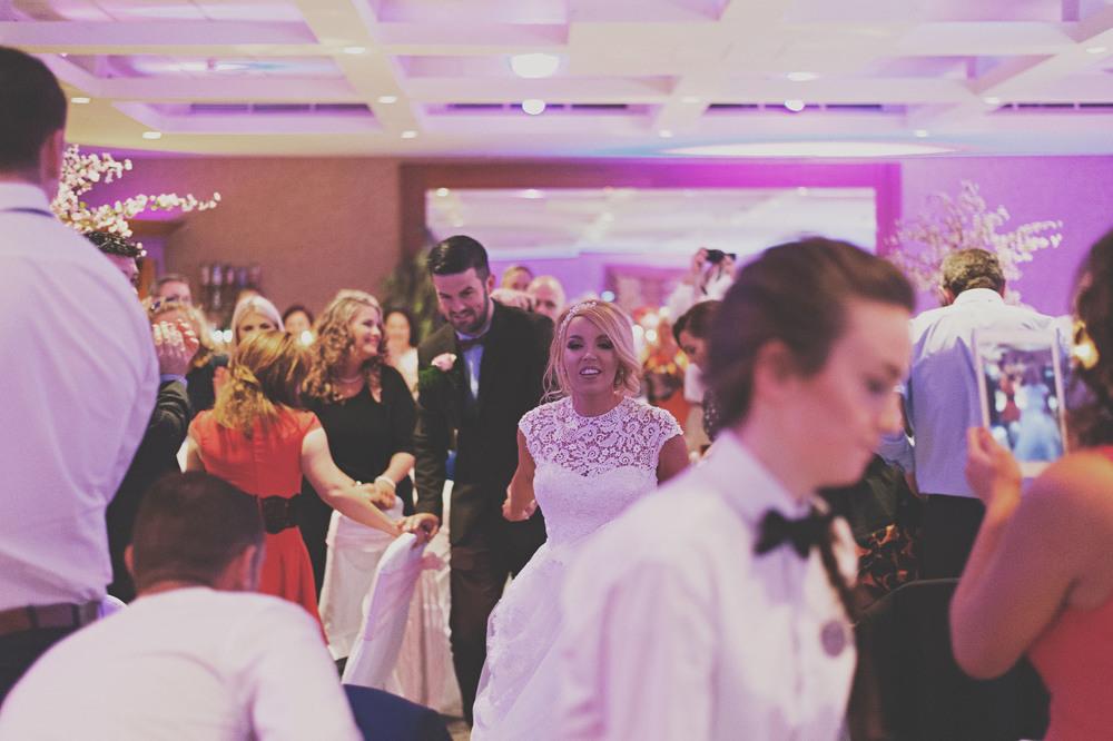 Emma & Bobby's Castleknock Wedding 112.jpg
