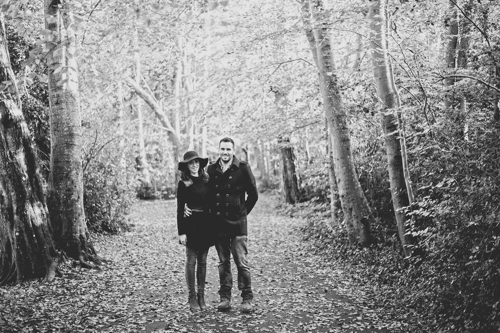 Tricia & Maurice Marlay Park 007.jpg