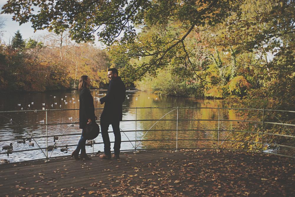 Tricia & Maurice Marlay Park 012.jpg