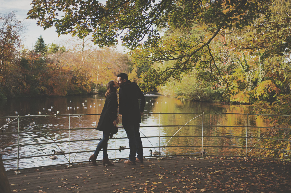 Tricia & Maurice Marlay Park 013.jpg