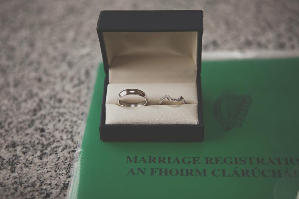 Gillian & Robbie's K Club Wedding 001.jpg