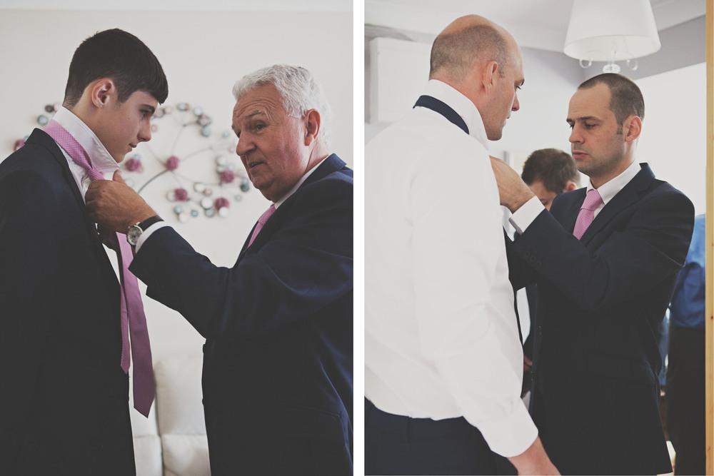 Gillian & Robbie's K Club Wedding 007.jpg
