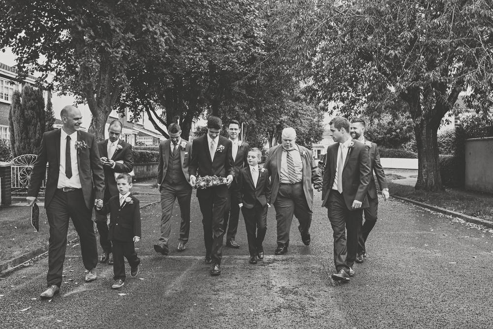 Gillian & Robbie's K Club Wedding 009.jpg
