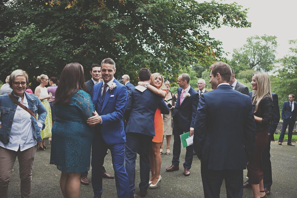 Gillian & Robbie's K Club Wedding 014.jpg