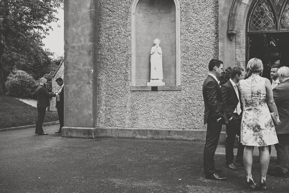 Gillian & Robbie's K Club Wedding 013.jpg