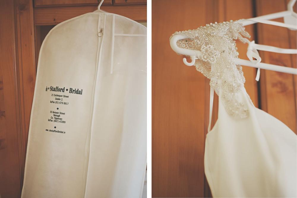 Gillian & Robbie's K Club Wedding 017.jpg