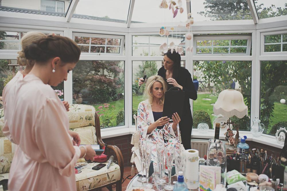 Gillian & Robbie's K Club Wedding 022.jpg