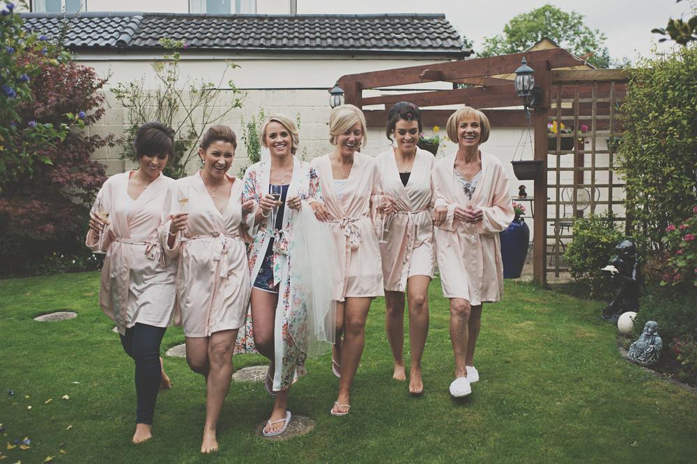 Gillian & Robbie's K Club Wedding 024.jpg