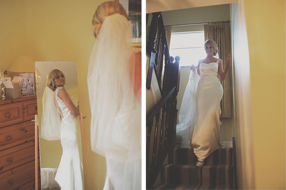 Gillian & Robbie's K Club Wedding 028.jpg