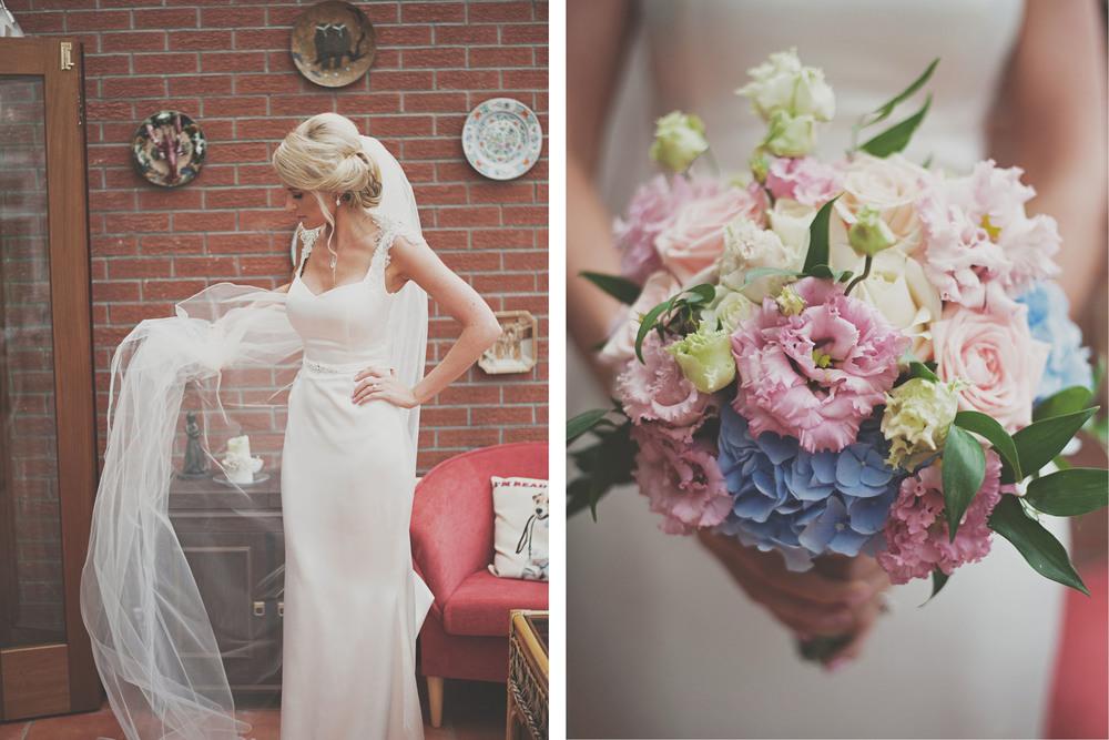 Gillian & Robbie's K Club Wedding 029.jpg