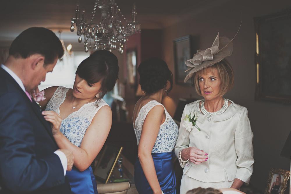 Gillian & Robbie's K Club Wedding 030.jpg