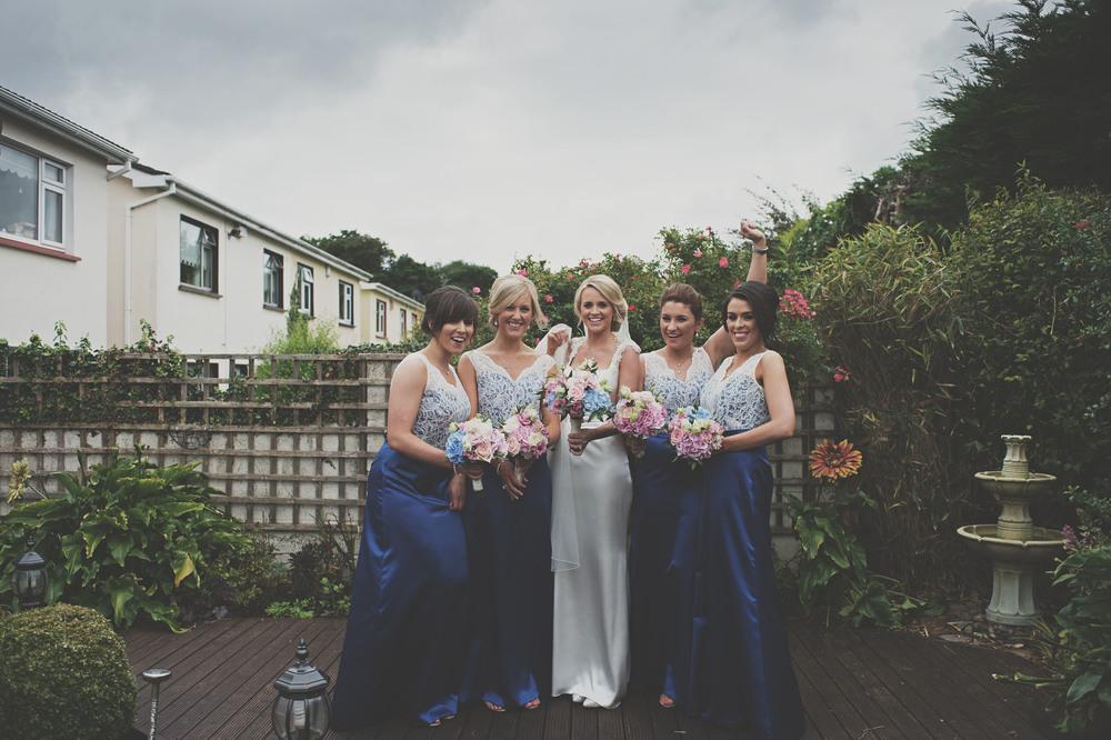 Gillian & Robbie's K Club Wedding 035.jpg