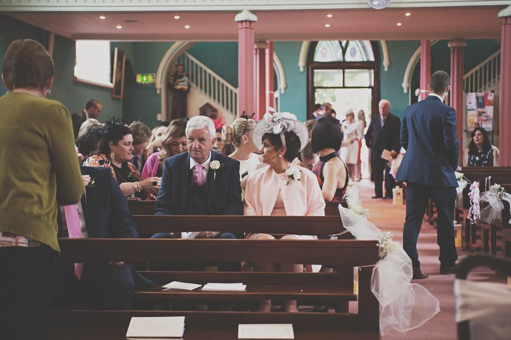 Gillian & Robbie's K Club Wedding 037.jpg