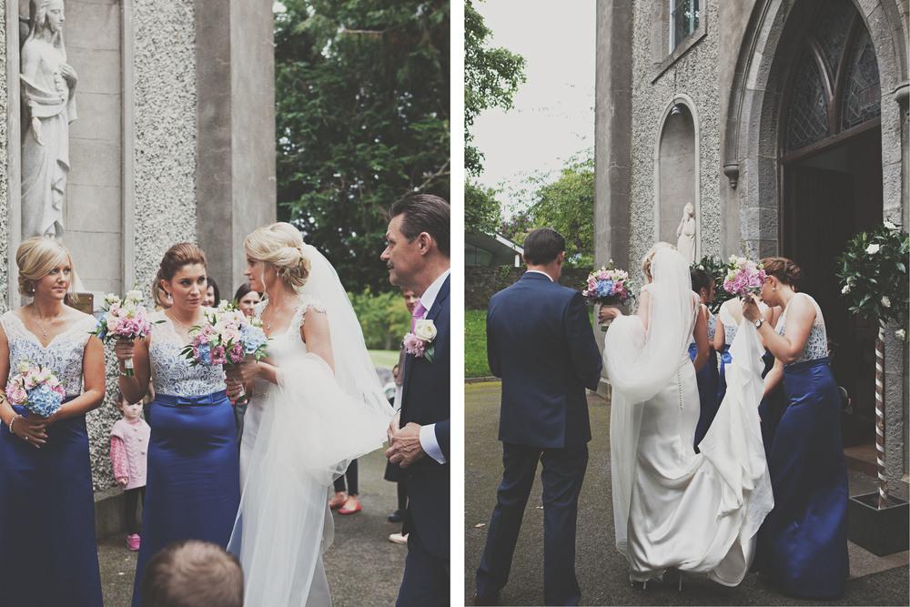 Gillian & Robbie's K Club Wedding 042.jpg