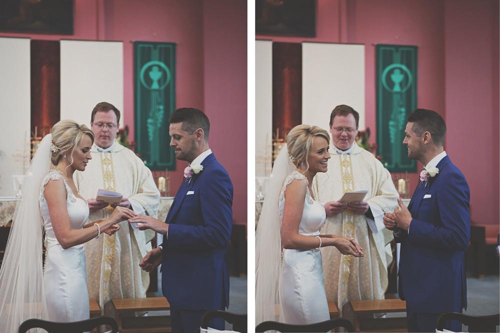 Gillian & Robbie's K Club Wedding 054.jpg