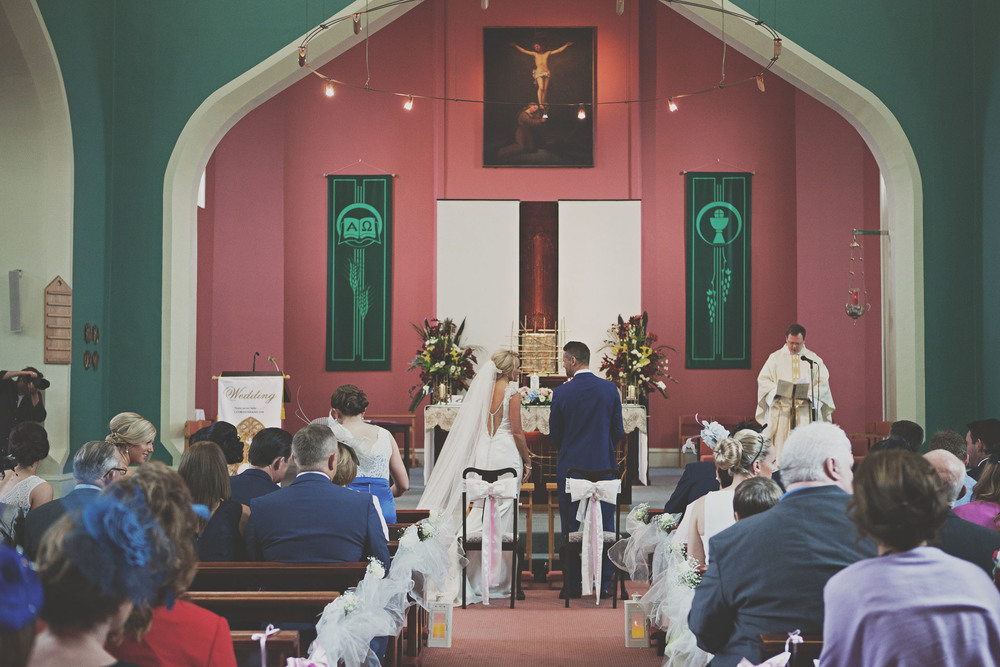 Gillian & Robbie's K Club Wedding 056.jpg