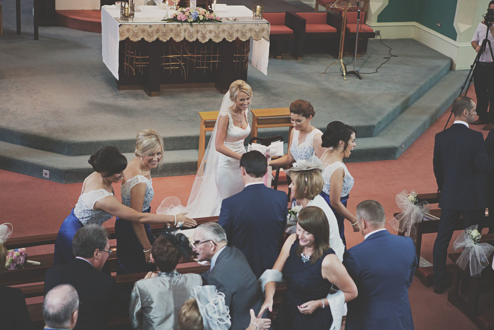 Gillian & Robbie's K Club Wedding 058.jpg