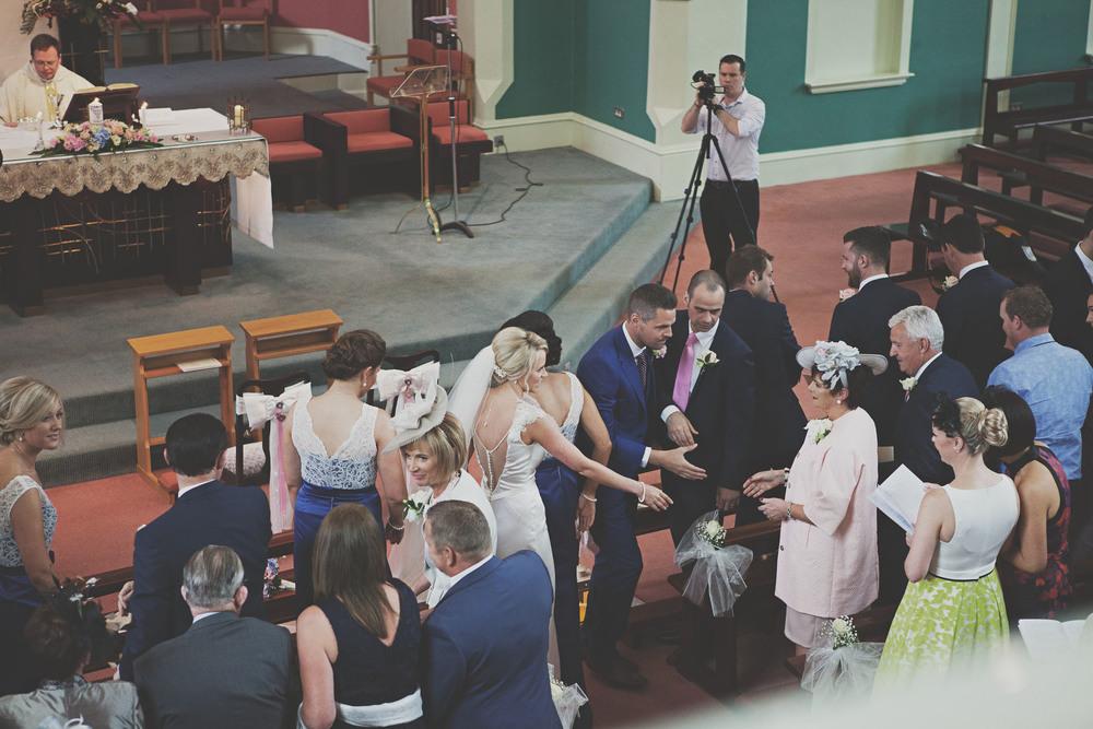 Gillian & Robbie's K Club Wedding 059.jpg