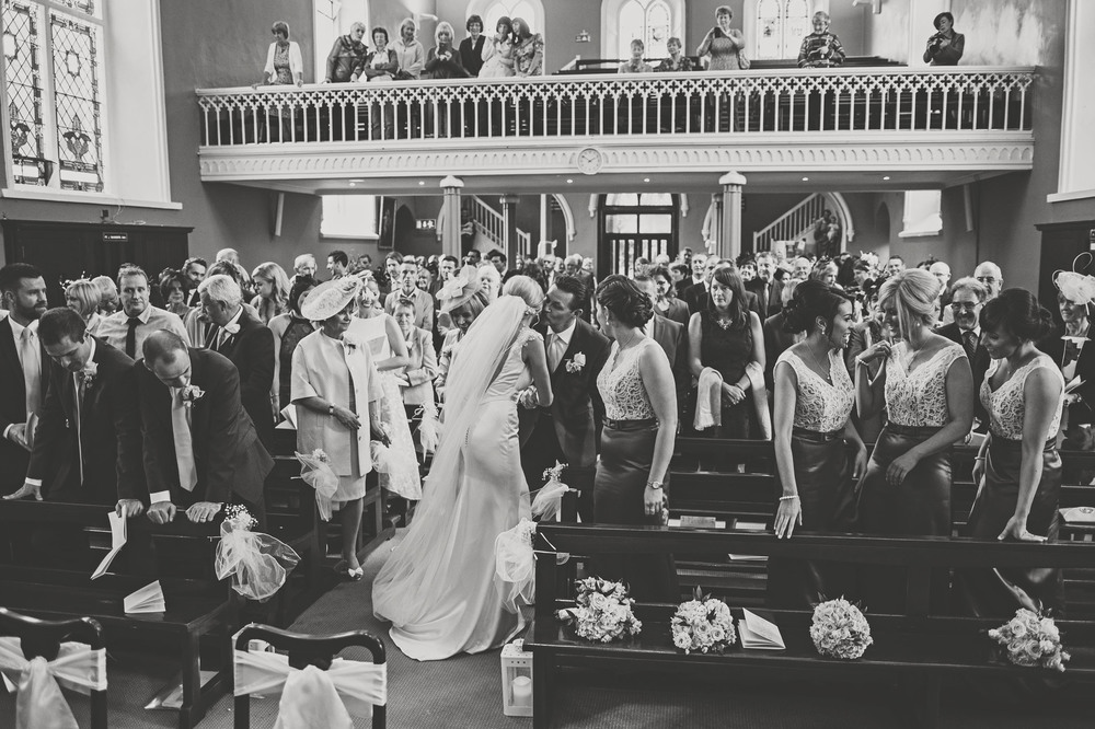 Gillian & Robbie's K Club Wedding 061.jpg