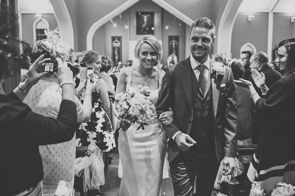 Gillian & Robbie's K Club Wedding 066.jpg