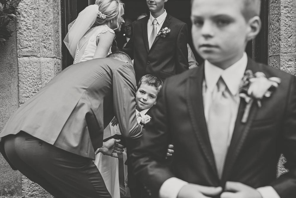 Gillian & Robbie's K Club Wedding 070.jpg