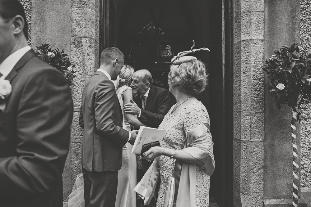 Gillian & Robbie's K Club Wedding 071.jpg