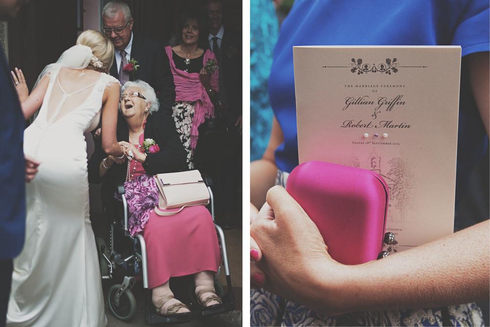 Gillian & Robbie's K Club Wedding 073.jpg
