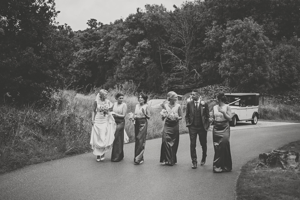 Gillian & Robbie's K Club Wedding 077.jpg