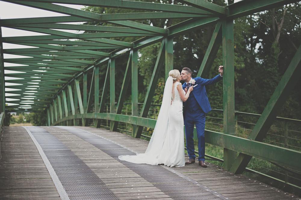 Gillian & Robbie's K Club Wedding 084.jpg