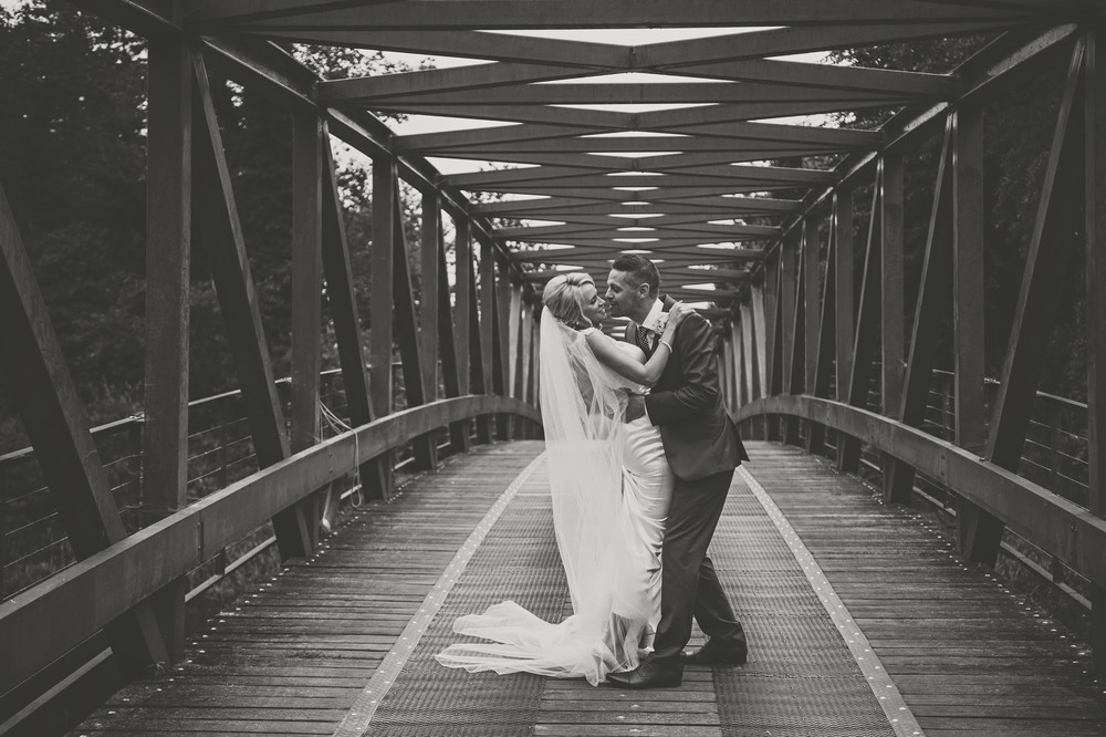 Gillian & Robbie's K Club Wedding 087.jpg