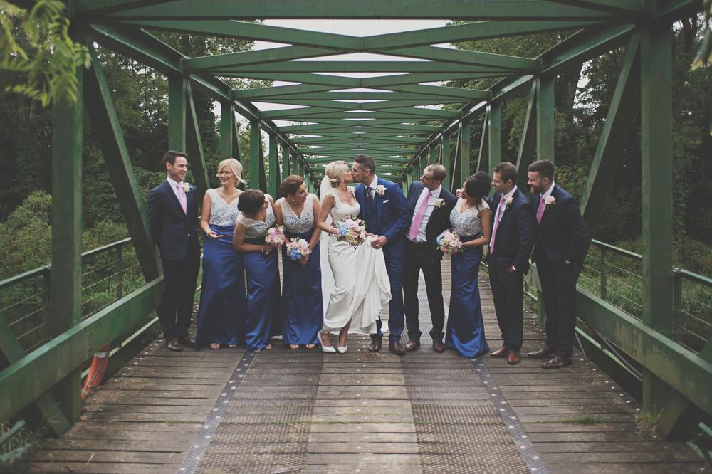 Gillian & Robbie's K Club Wedding 089.jpg