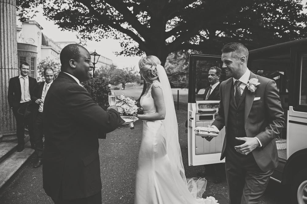 Gillian & Robbie's K Club Wedding 091.jpg