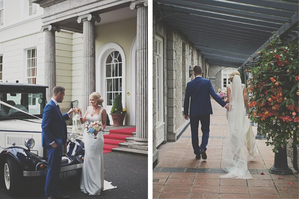 Gillian & Robbie's K Club Wedding 092.jpg