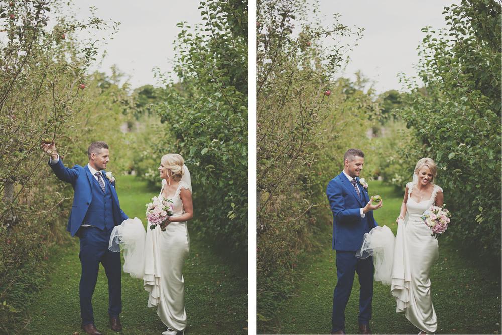 Gillian & Robbie's K Club Wedding 095.jpg