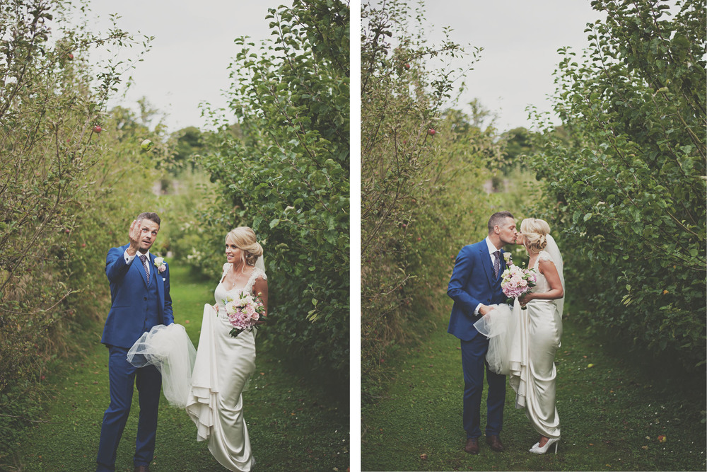Gillian & Robbie's K Club Wedding 096.jpg