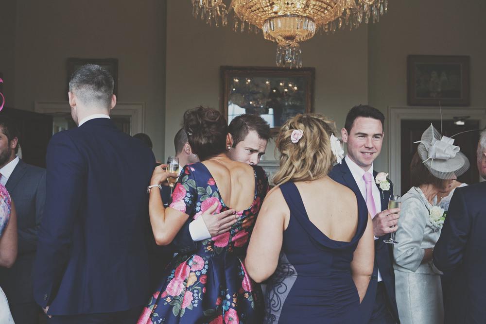 Gillian & Robbie's K Club Wedding 098.jpg
