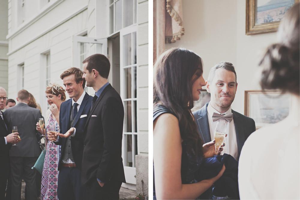 Gillian & Robbie's K Club Wedding 100.jpg